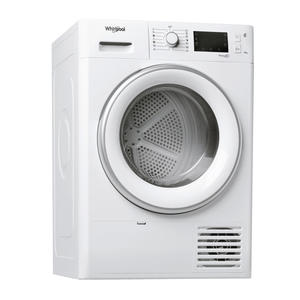 WHIRLPOOL FT M22 9X2S EU - MediaWorld.it