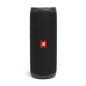 JBL FLIP 5 BLACK - thumb - MediaWorld.it
