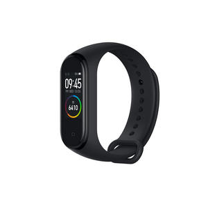 XIAOMI Mi Smart Band 4 - thumb - MediaWorld.it