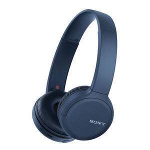 SONY WHCH510L - MediaWorld.it