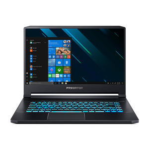 ACER PREDATOR TRITON 500 - MediaWorld.it