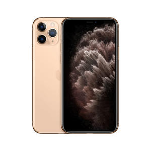 APPLE iPhone 11 Pro 256GB Oro - MediaWorld.it