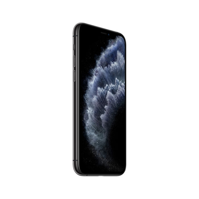 APPLE iPhone 11 Pro 512GB Grigio Siderale - thumb - MediaWorld.it
