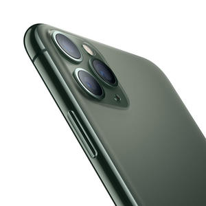APPLE iPhone 11 Pro 512GB Verde Notte - MediaWorld.it