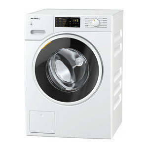 MIELE WWD 120 WCS - thumb - MediaWorld.it