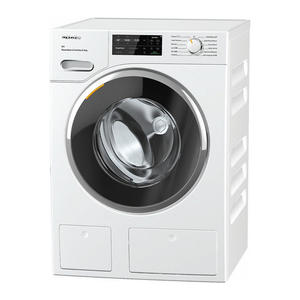 MIELE WWI 860 XL TD&PW WIFI - MediaWorld.it