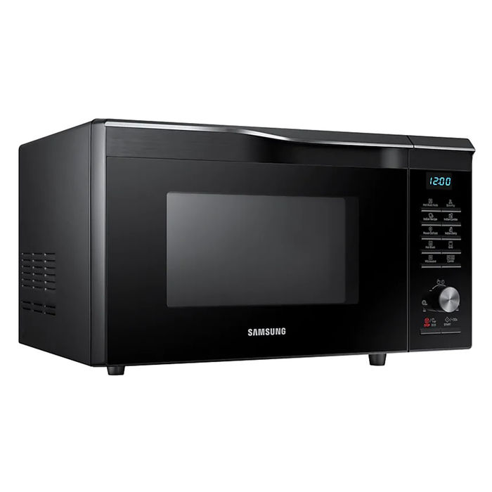 SAMSUNG MC28M6035CK/ET - PRMG GRADING OOCN - SCONTO 20,00% - thumb - MediaWorld.it