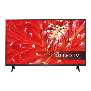 LG 32LM6300PLA - - MediaWorld.it