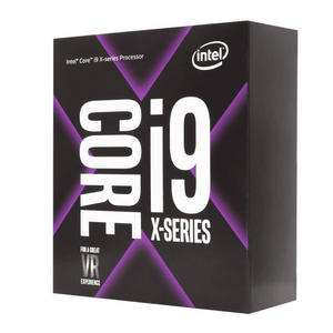 INTEL CORE I9-9900X 3.50GHZ - MediaWorld.it