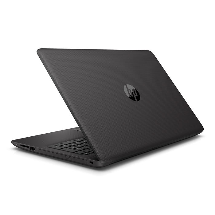 HP 255 G7 senza Sistema Operativo (FreeDOS) - thumb - MediaWorld.it
