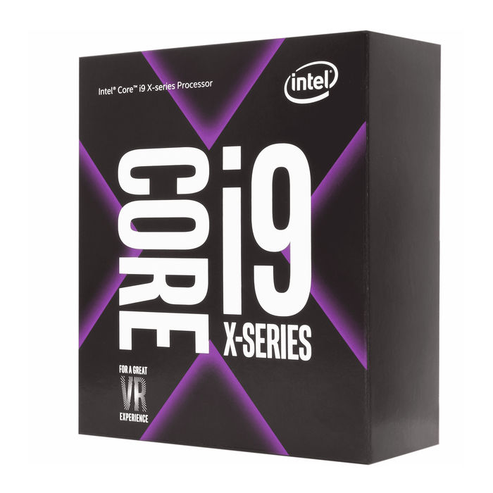INTEL CORE I9-9920X 3.50GHZ - thumb - MediaWorld.it