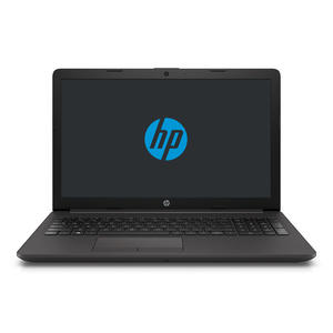 HP 250 G7 6BP28EA senza Sistema Operativo (FreeDOS) - MediaWorld.it