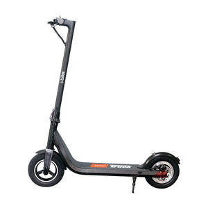 I-BIKE MONO TRUCK - MediaWorld.it