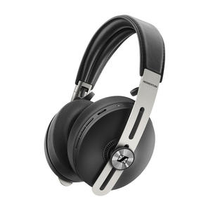 SENNHEISER MOMENTUM WIRELESS BLACK - MediaWorld.it