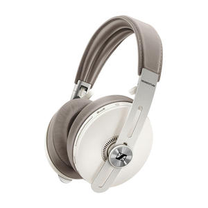 SENNHEISER MOMENTUM WIRELESS WHITE - MediaWorld.it