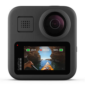GoPro MAX - MediaWorld.it