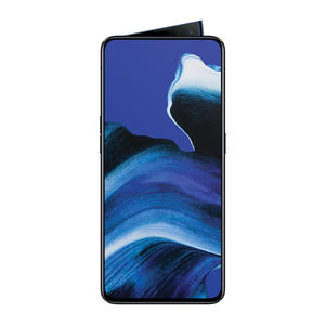 OPPO Reno 2 Luminous Black - MediaWorld.it