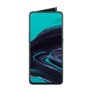 OPPO Reno 2 Ocean Blue - MediaWorld.it