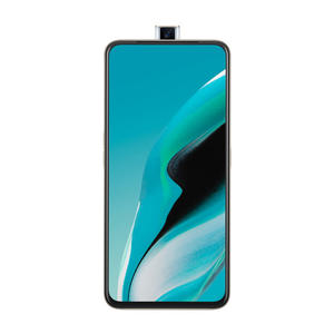 OPPO Reno 2Z Sky White - MediaWorld.it