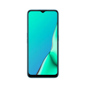 OPPO A9 2020 Marine Green - MediaWorld.it