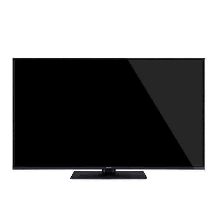 PANASONIC TX-43GX555E - thumb - MediaWorld.it