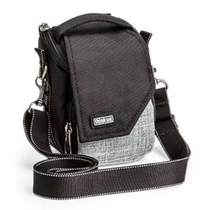 THINK TANK  MIRRORLESS MOVER 5 - PEWTER - MediaWorld.it