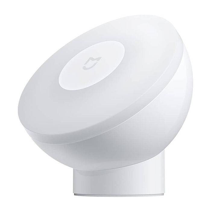 XIAOMI NIGHT LIGHT 2 - thumb - MediaWorld.it