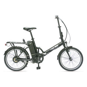 I-BIKE BRERA - MediaWorld.it