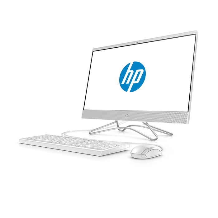 HP 5WB86EA HP AIO 24-F0024NL - thumb - MediaWorld.it