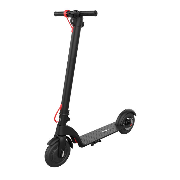 VIVOBIKE VIVO E-SCOOTER S3 - thumb - MediaWorld.it
