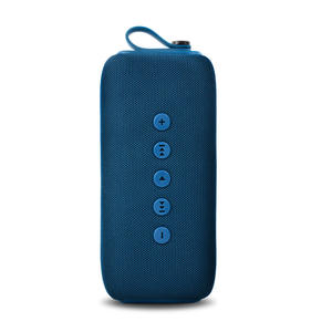 FRESH'N REBEL Rockbox Bold M Petrol Blue - MediaWorld.it