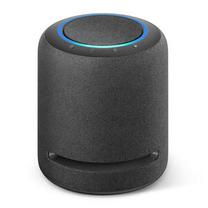 AMAZON ECHO STUDIO - MediaWorld.it