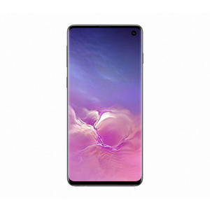 SAMSUNG Galaxy S10 128GB Black - thumb - MediaWorld.it