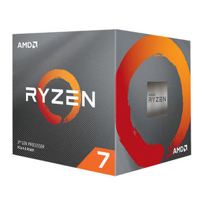 AMD RYZEN 7 3800X - thumb - MediaWorld.it