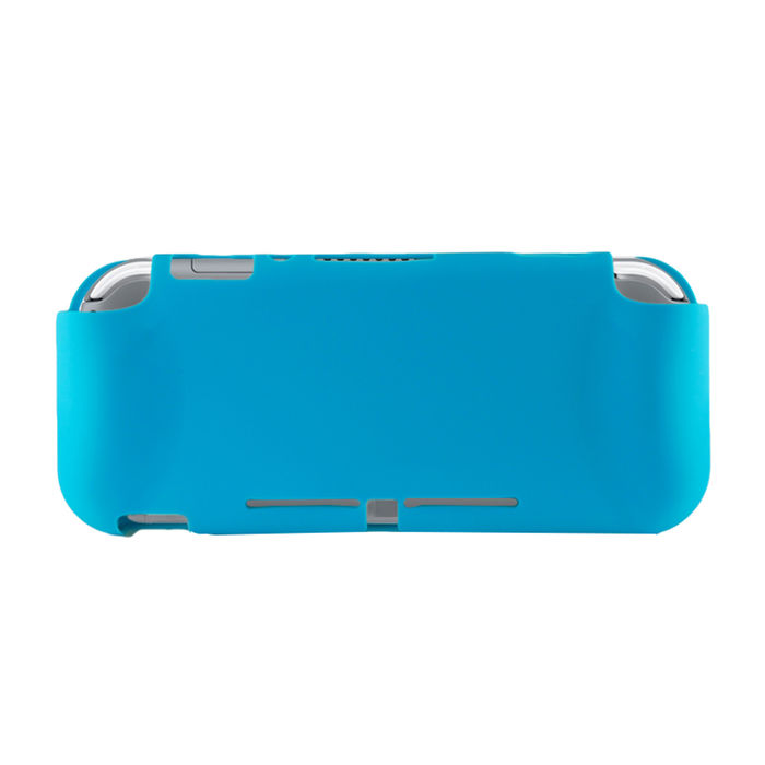 XTREME SILICON COVER SWITCH LITE - thumb - MediaWorld.it