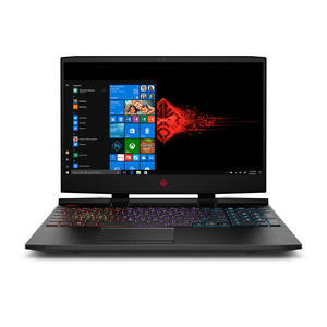 HP OMEN 15-DC1050NL - MediaWorld.it