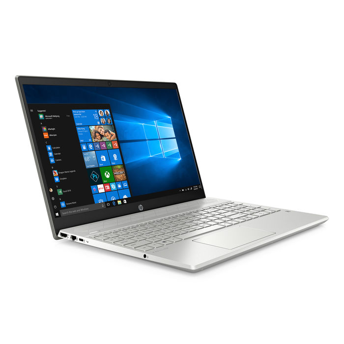 HP PAVILION 15-CS3013NL - thumb - MediaWorld.it