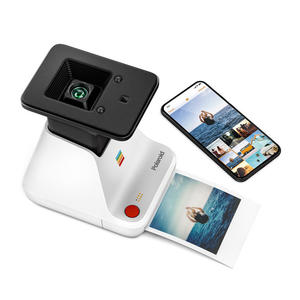 POLAROID LAB - MediaWorld.it