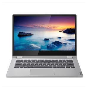 LENOVO IDEAPAD C340-14IML - MediaWorld.it