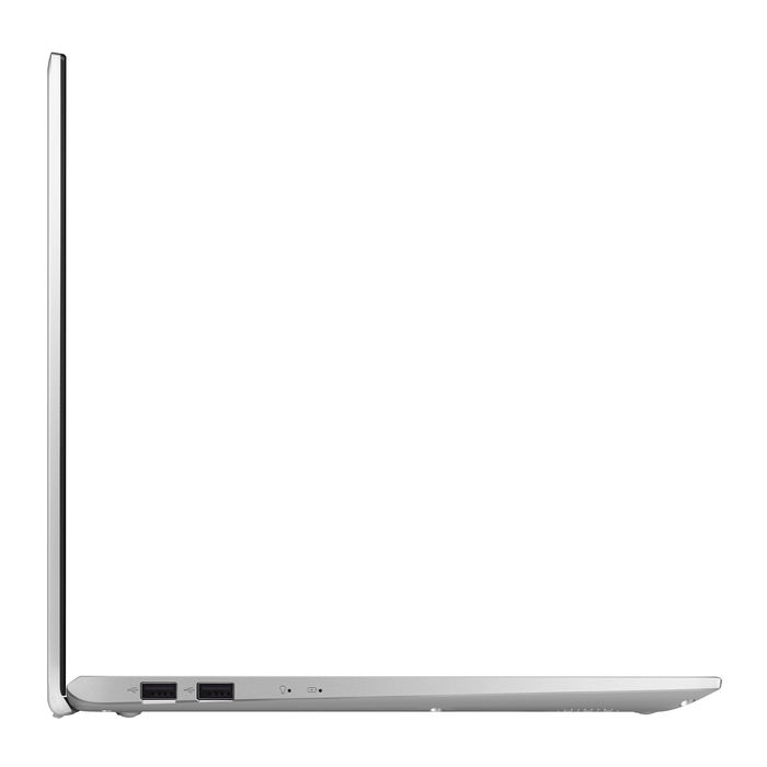 ASUS S512DA-EJ685T - thumb - MediaWorld.it