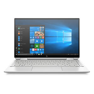 HP SPECTRE X360 13-AW0015NL - MediaWorld.it