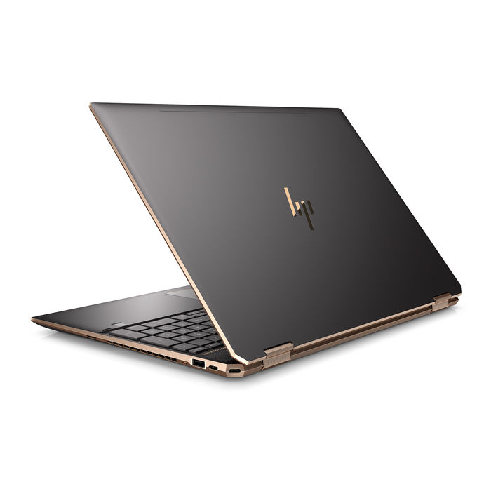 HP SPECTRE X360 15-DF1010NL - thumb - MediaWorld.it