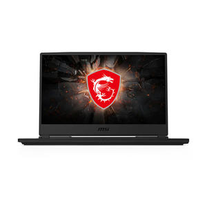 MSI GL75 9SE-226IT - MediaWorld.it