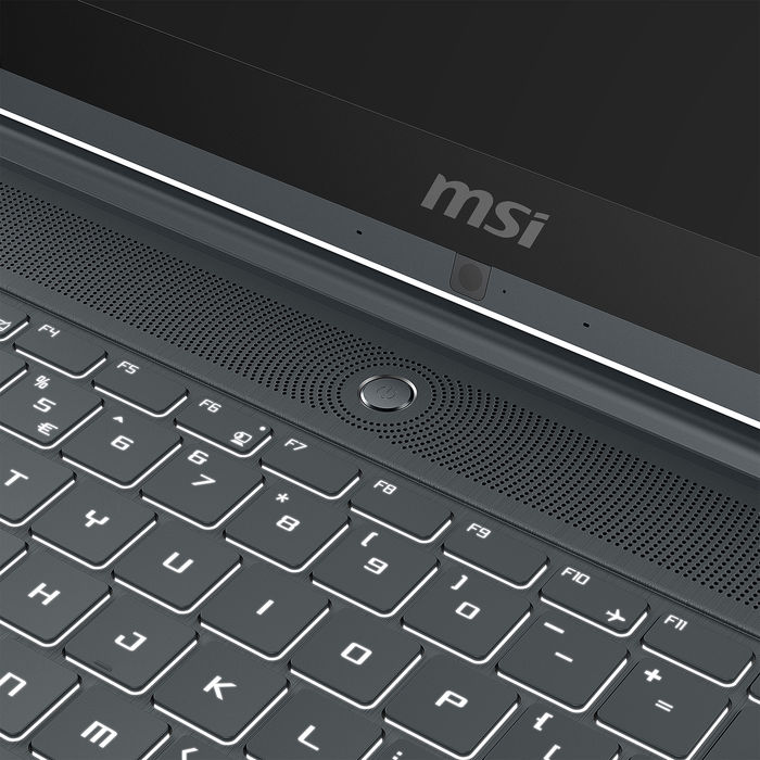 MSI MODERN 14 A10RB-636IT - thumb - MediaWorld.it