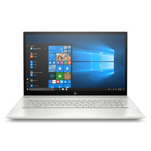 HP ENVY 17-ce1006nl - MediaWorld.it