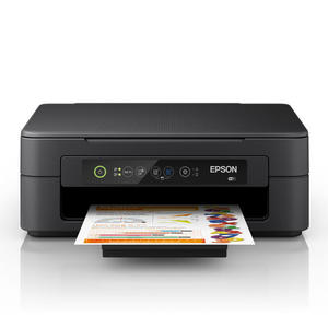 EPSON EXPRESSION HOME XP-2100 - MediaWorld.it
