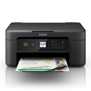 EPSON Expression Home XP-3100 - MediaWorld.it
