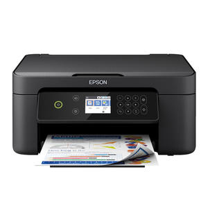 EPSON EXPRESSION HOME XP-4100 - MediaWorld.it