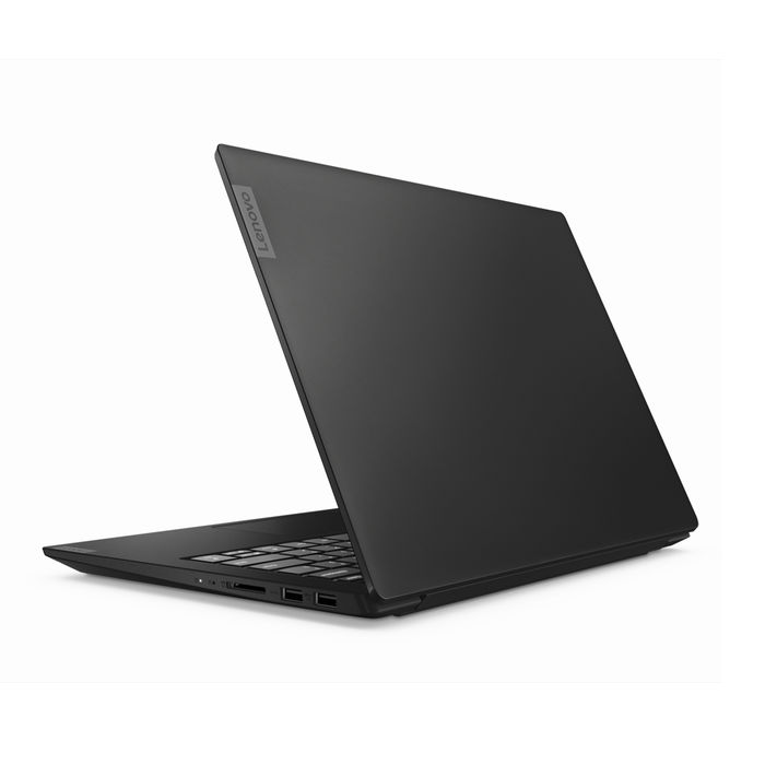 LENOVO Ideapad S340-14IWL - thumb - MediaWorld.it