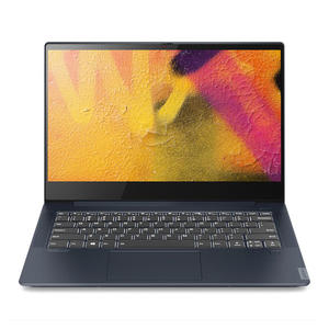 LENOVO Ideapad S540-14API - MediaWorld.it
